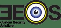 EEOS Security